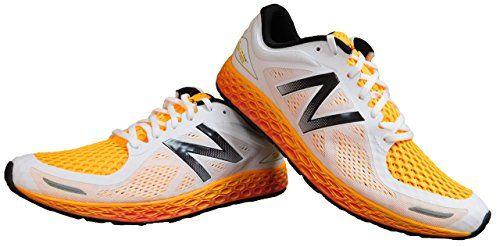 New Balance Mzanthi2-Fresh Foam Zante Breathe, Zapatillas de Running