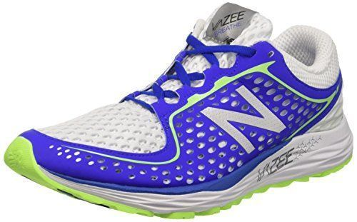 New Balance Vazee Breathe V1 - Zapatillas de running Hombre