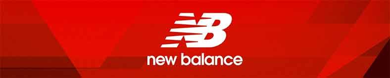 zapatillas deportivas new balance baratas