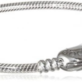 Pandora 590719-21 – Pulsera de plata
