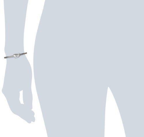 Pandora 790561 - Abalorio de mujer de plata de ley, 1 cm