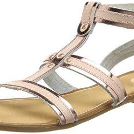Gioseppo PICCOLE - Sandalias para mujer
