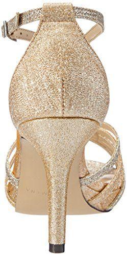 Paco Mena Ventorrillo – Sandalias de vestir de material sintético