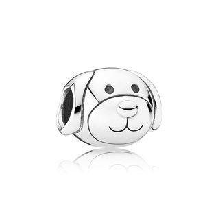 Pandora accesorios Mujer plata