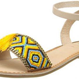 Gioseppo COMANCHE – Sandalias para mujer