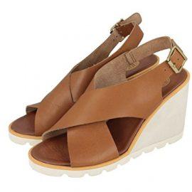 Gioseppo SAVOLLES - Sandalias para mujer