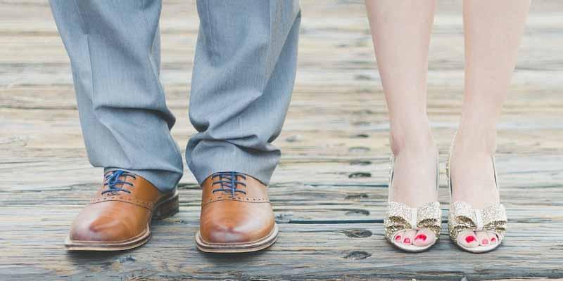 Zapatos Baratos Online