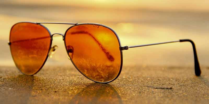 Gafas de sol Low Cost para este Verano
