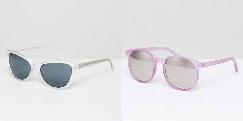 Gafas de sol AJ Morgan para mujer