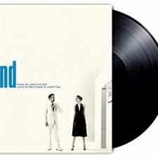 La La Land [Vinilo] Discos de vinilo
