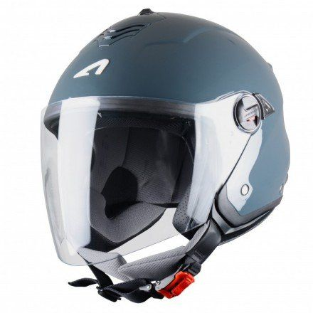 Astone Helmets Mini Jet, Casco Jet
