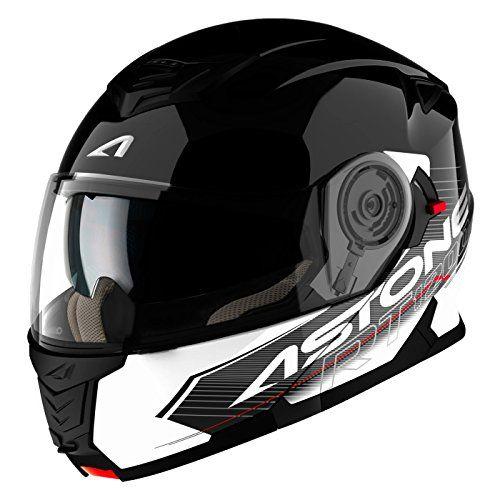 Astone Helmets Touring diadema Ropa para motoristas