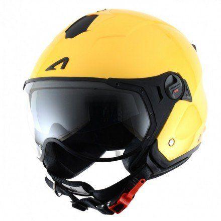Astone Helmets Casco Jet Sport Mini