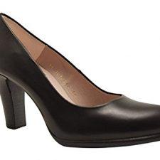 Gadea – Zapatos de vestir para mujer Zapatos Gadea