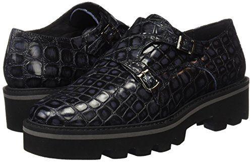 Gadea 40815, Zapatos Mujer