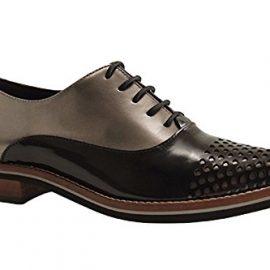 Gadea – Zapatos de cordones para mujer