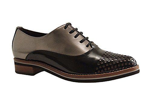 Gadea – Zapatos de cordones para mujer Zapatos Gadea