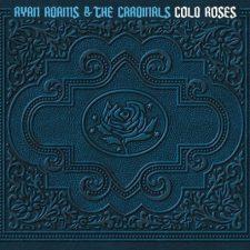 Cold Roses [Vinilo] Ryan Adams & The Cardinals Discos de vinilo