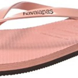 Havaianas Chanclas Mujer You Metallic