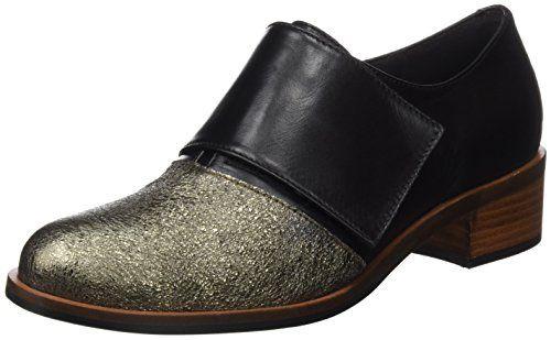 Gadea Alice, Zapatos de Tacón con Punta Cerrada para Mujer