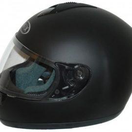 Protectwear Casco de Moto