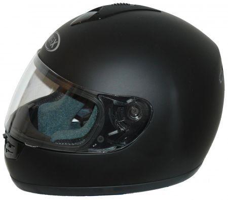 Protectwear Casco de Moto Ropa para motoristas