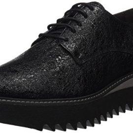 Gadea Alice, Zapatos de Cordones Derby Mujer