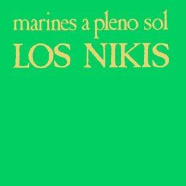 Marines A Pleno Sol [Vinilo]