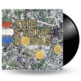 The Stone Roses [Vinilo]