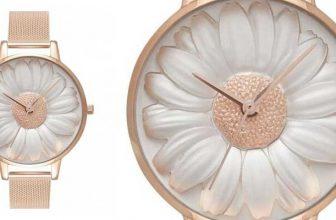 Descubre-relojes-online-geniales-para-este-otoño