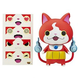 Yo-kai Watch Mood Reveal Figures – Jibanyan (Hasbro B6047)