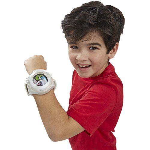 Hasbro B5943 Aventura Juguete individual juguete de rol para niños –