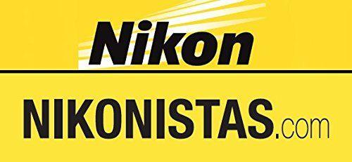Nikon D3400 + 18-55 AFP DX VR, Cámara réflex digital de 24,2 Mp