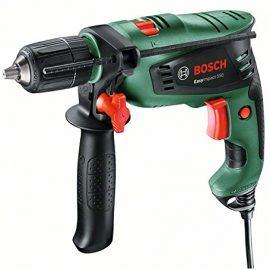 Bosch  603130000 – Taladro percutor EasyImpact 550 W