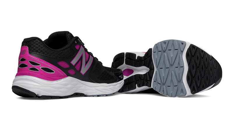 Descuentos zapatillas New Balance en Black Friday