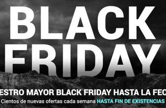 Ropa-deportiva-barata-en-Black-Friday