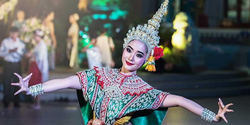 Viajar-a-Tailandia-Que-ver-que-hacer-cuando-ir