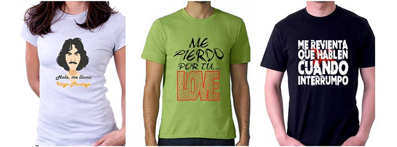 camisetas-mensajes-personalizado