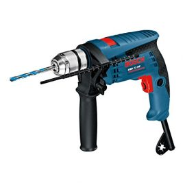 Bosch GSB 13 RE Professional - Taladro percutor (600 W, 240 V)