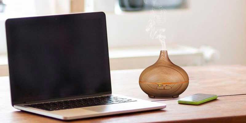 humidificador-aromaterapia