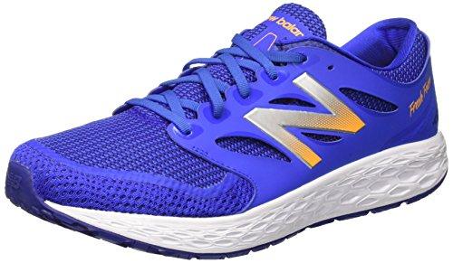 New Balance Mbora zapatillas