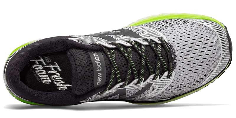 zapatillas deportivas New Balance más baratas