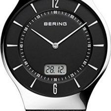 Reloj Bering para Hombre 51640-402 Relojes Bering