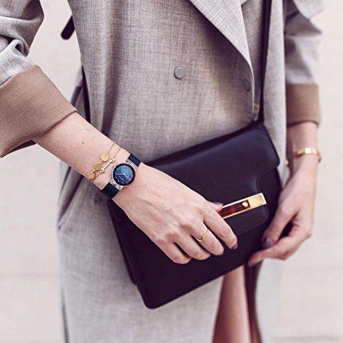 Reloj Bering para Mujer 10126-307