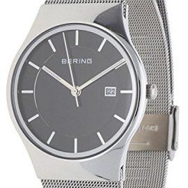 Reloj Bering para Hombre 11938-002