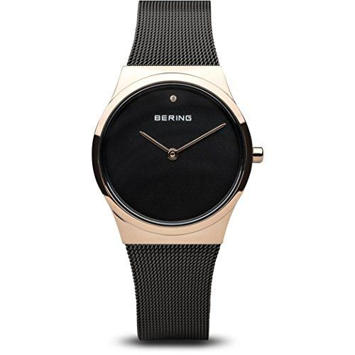 Reloj Bering para Mujer 12130-166