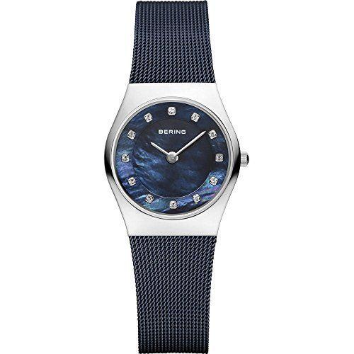 Reloj Bering para Mujer 11927-307