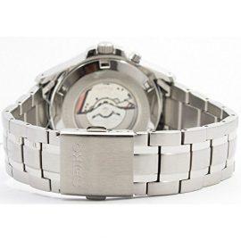 Seiko Reloj de cuarzo Man SKA693P1 42.0 mm
