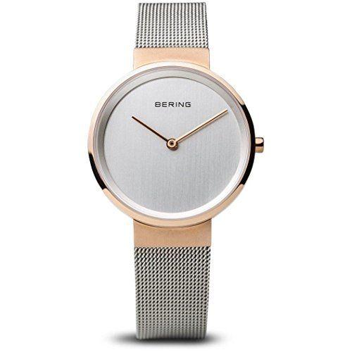 Reloj Bering para Mujer 14531-060