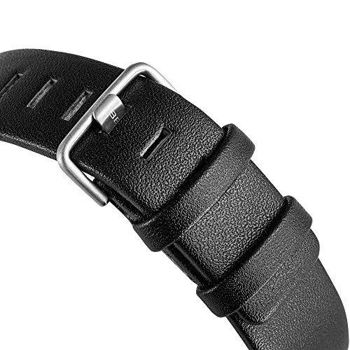 Bering Time Fair Novelty - Reloj Analógico de Cuarzo para Mujer,
